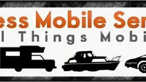 Photo #1: Mobile Cycle, Scooter & Jet Skis repairs, CARB SPECIAL! 25+Yrs.