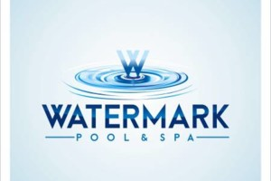 Photo #4: Pool Cleaning. Watermark Swimming Pool and Spa Services LLC