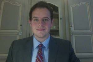 Photo #1: Davidson College Student Spanish Tutor
