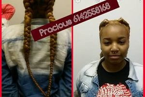 Photo #3: Professional Stylist openings for clients