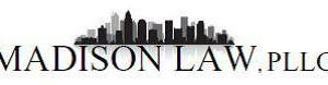 Photo #1: EMPLOYMENT LAWYER. Madison Law, PLLC