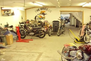 Photo #15: TOTAL MOTORCYCLE REPAIR