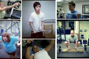Photo #3: HEALTH SPECIFIC FITNESS PROGRAMS, COACH & PRIVATE GYM FOR YOU $25-$15