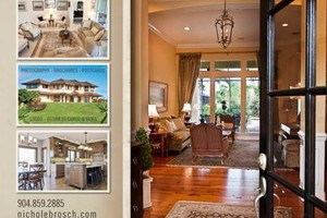 Photo #3: Professional Real Estate Photography & Design
