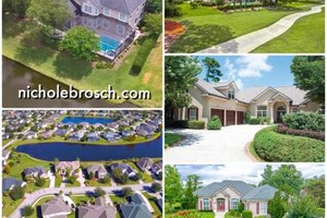 Photo #2: Professional Real Estate Photography & Design