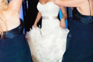 Photo #3: Top Notch DJ - Wedding, Birthday, special occasion