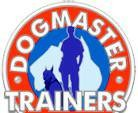 Photo #2: MASTER DOG TRAINER