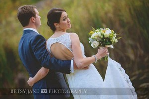 Photo #23: Creative & Affordable Wedding Photographer