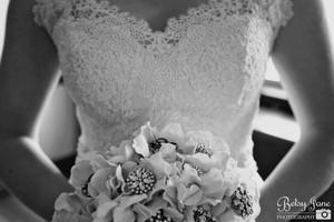 Photo #22: Creative & Affordable Wedding Photographer