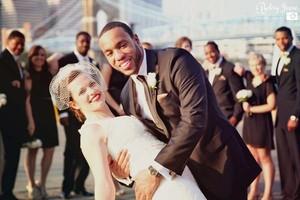 Photo #21: Creative & Affordable Wedding Photographer