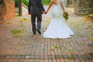 Photo #20: Creative & Affordable Wedding Photographer
