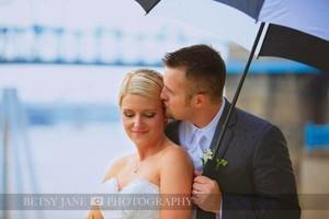 Photo #19: Creative & Affordable Wedding Photographer