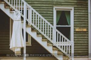 Photo #18: Creative & Affordable Wedding Photographer