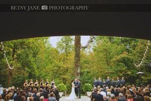 Photo #16: Creative & Affordable Wedding Photographer