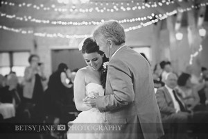 Photo #15: Creative & Affordable Wedding Photographer