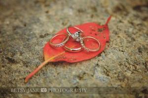 Photo #14: Creative & Affordable Wedding Photographer
