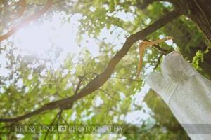 Photo #13: Creative & Affordable Wedding Photographer