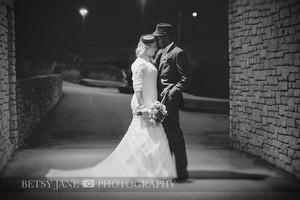 Photo #12: Creative & Affordable Wedding Photographer