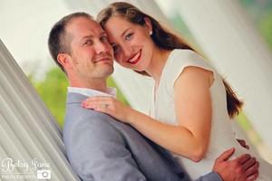 Photo #11: Creative & Affordable Wedding Photographer