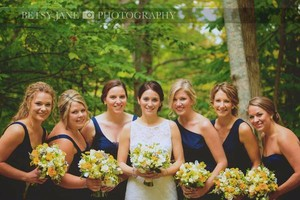 Photo #10: Creative & Affordable Wedding Photographer