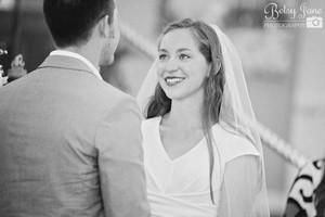 Photo #9: Creative & Affordable Wedding Photographer