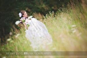 Photo #7: Creative & Affordable Wedding Photographer