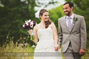 Photo #6: Creative & Affordable Wedding Photographer