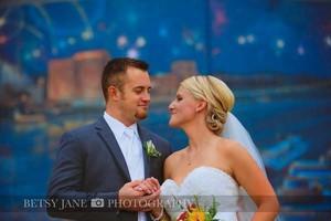 Photo #5: Creative & Affordable Wedding Photographer