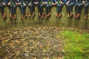 Photo #4: Creative & Affordable Wedding Photographer