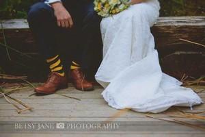 Photo #3: Creative & Affordable Wedding Photographer