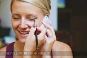 Photo #2: Creative & Affordable Wedding Photographer