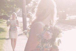 Photo #3: QBCCLE WEDDING FILMS