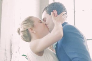 Photo #1: QBCCLE WEDDING FILMS