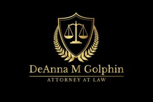 Photo #1: Attorney for Divorce, Child Custody Dispute or any Family Law issue