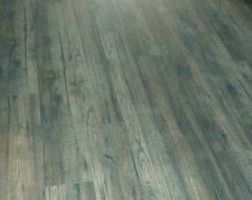 Photo #3: Commercial & residential flooring services