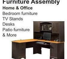 Photo #16: EXPERT ASSEMBLY SERVICE/ FURNITURE AND MORE!