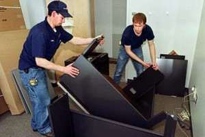 Photo #1: EXPERT ASSEMBLY SERVICE/ FURNITURE AND MORE!