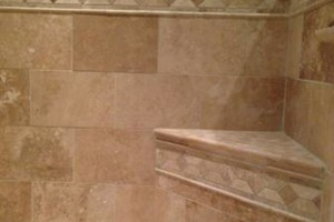 Photo #14: ALL ASPECTS REMODELING & HOME IMPROVEMENTS, Bath Remodeling & More!