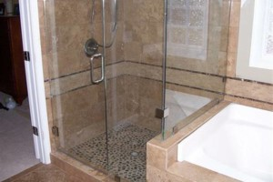 Photo #13: ALL ASPECTS REMODELING & HOME IMPROVEMENTS, Bath Remodeling & More!