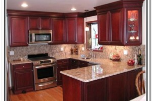 Photo #11: ALL ASPECTS REMODELING & HOME IMPROVEMENTS, Bath Remodeling & More!