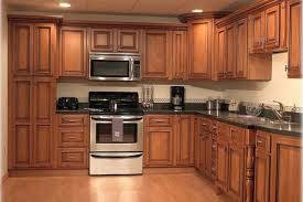 Photo #9: ALL ASPECTS REMODELING & HOME IMPROVEMENTS, Bath Remodeling & More!