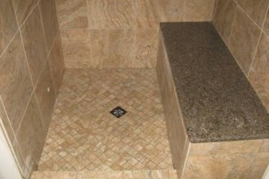 Photo #8: ALL ASPECTS REMODELING & HOME IMPROVEMENTS, Bath Remodeling & More!