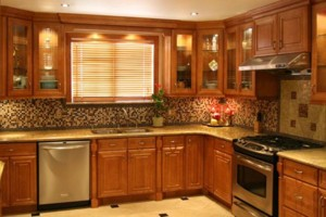 Photo #3: ALL ASPECTS REMODELING & HOME IMPROVEMENTS, Bath Remodeling & More!
