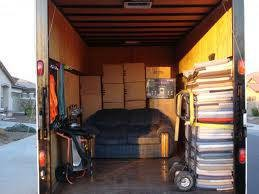 Photo #1: H&H MOVERS LLC. WE LOVE THE GRIND, SO WE DONT WASTE TIME!
