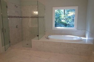 Photo #23: Professional remodeling, room additions