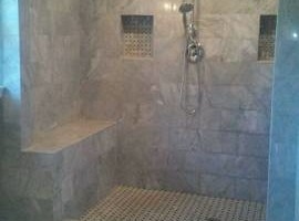 Photo #19: Professional remodeling, room additions