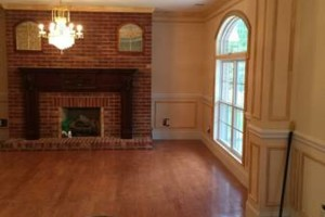 Photo #7: Professional remodeling, room additions