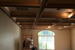 Photo #6: Professional remodeling, room additions