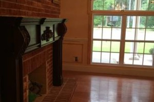 Photo #1: Professional remodeling, room additions