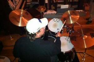 Photo #1: NorthATL Drumz: Lessons, Repairs, etc.